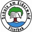 Logo Schule am Eiderwald Flintbek