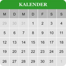 ico_kalender_monat